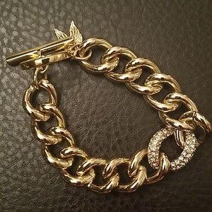 Victoria's Secret bracelet- NWOT